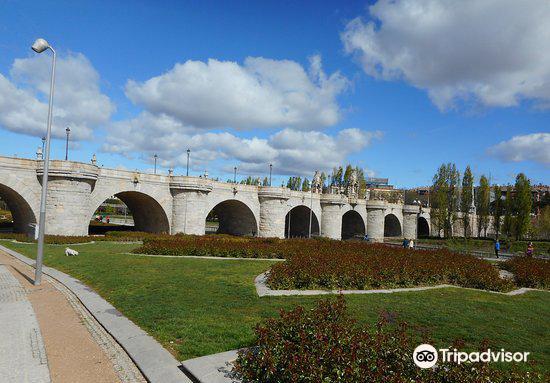 Puente de Toledo2