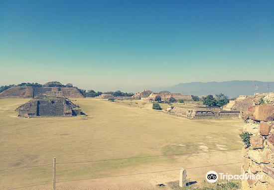 Enjoy Oaxaca2