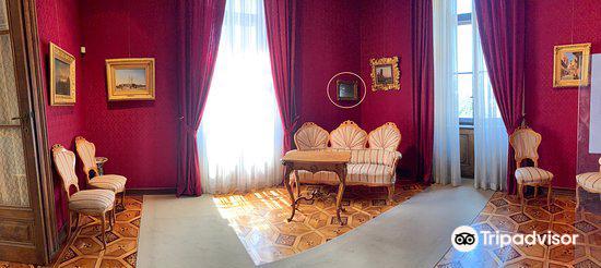 Museo Revoltella4