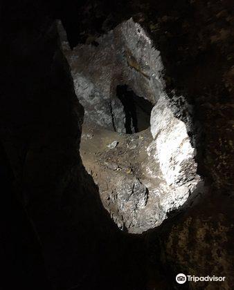 Rudnik sveta Barbara (The Saint Barbara mine)1