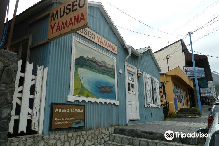 Museo Yamana1