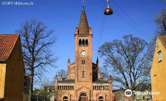 St. Paul's Church2
