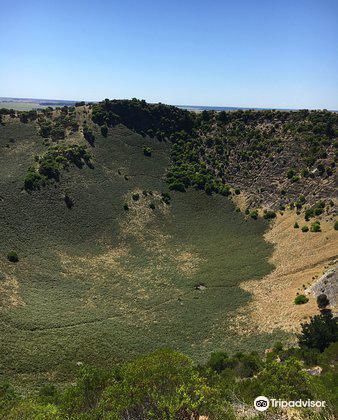 Mount Schank3