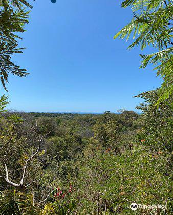 SIBU Wildlife Sanctuary1