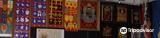 Musee du blason - vitrail4