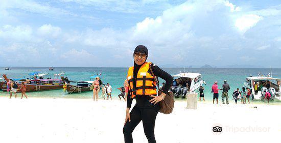 Thai Happy Tour & Travel1