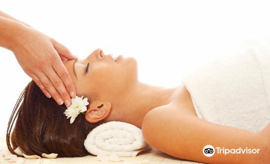 Urban Retreat Massage Therapy3