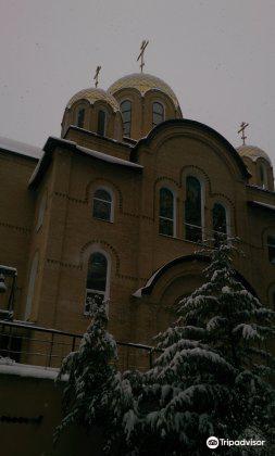 Church of St. John Chrysostom2