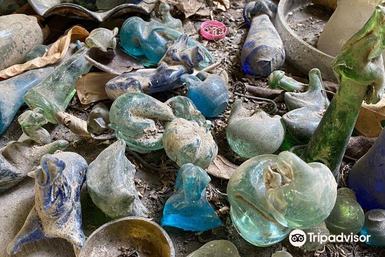 Nagar Glass Factory2