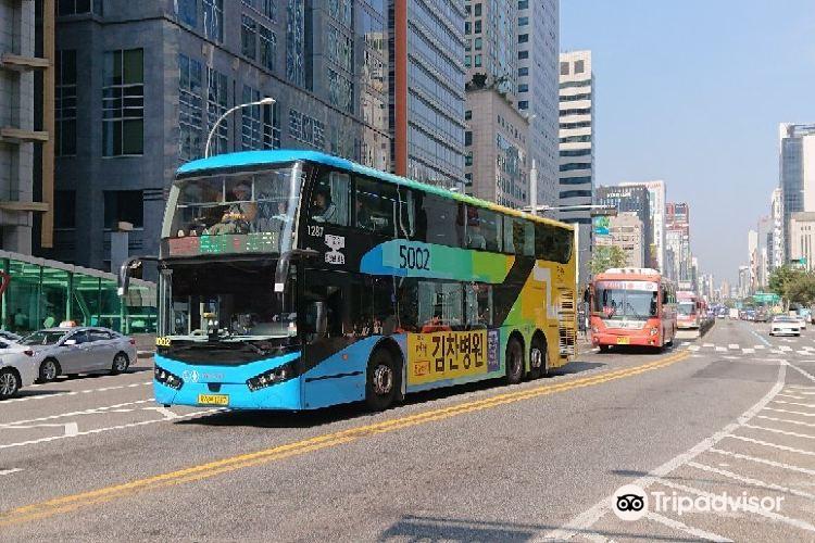 이천시외버스터미널4