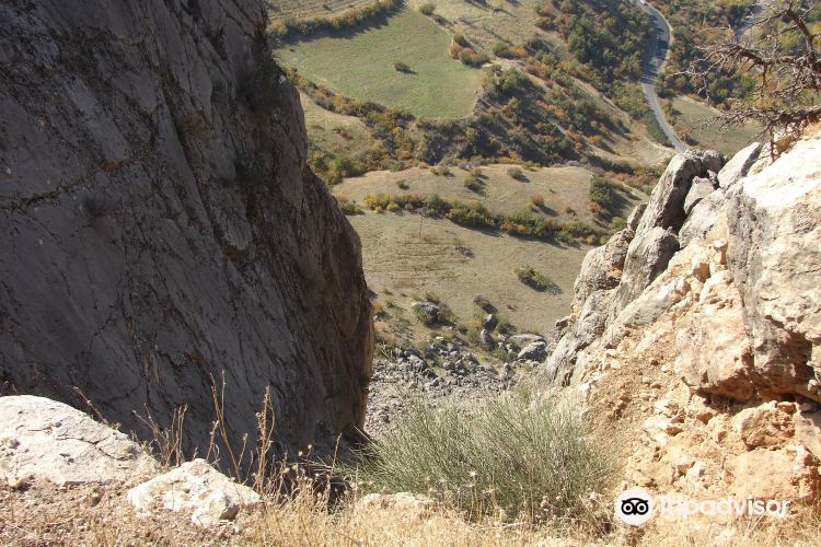 Gulluk Dagi National Park3