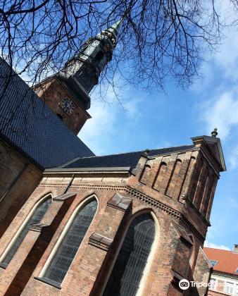St. Paul's Church4