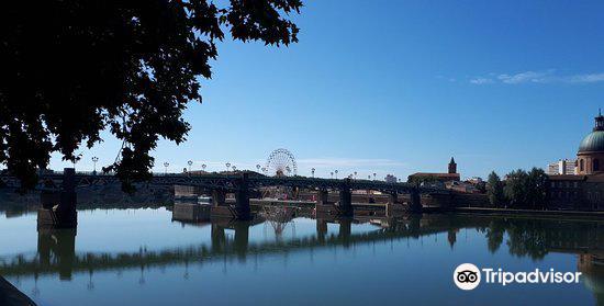 Pont Saint Pierre4