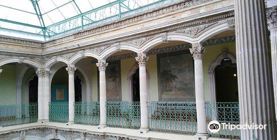 Palacio Alvarado2