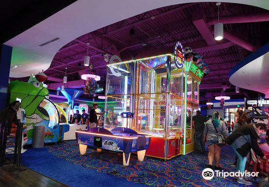 Arcade City1