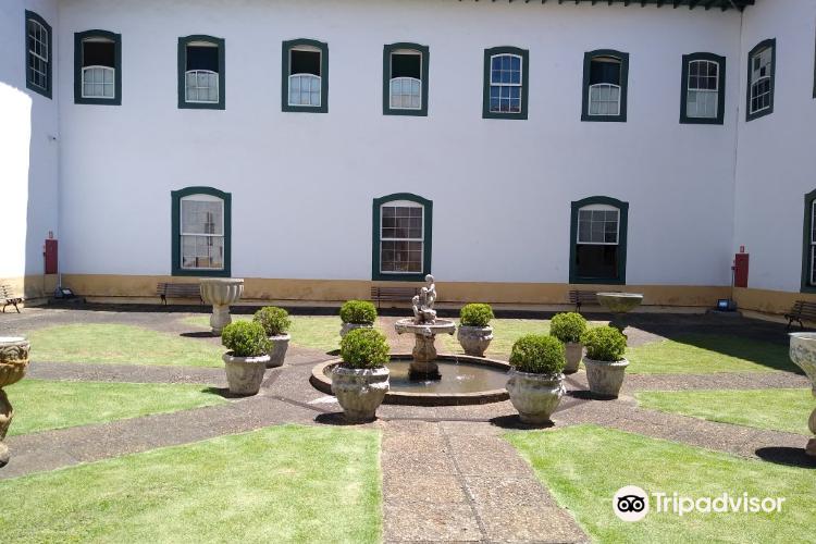 Museu de Arte Sacra2