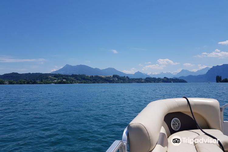 SNG - St. Niklausen Lake Cruises3