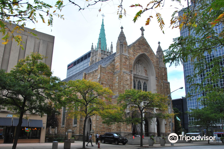 St John's Cathedral2