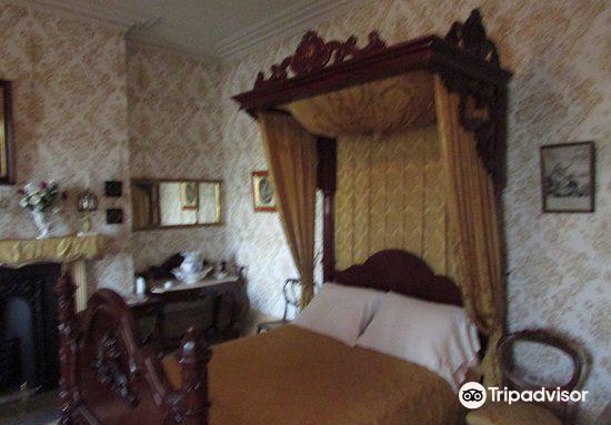 Maison Historique George-Etienne Cartier4