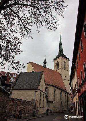 Allerheiligenkirche2