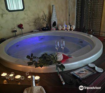 La Suite Spa & Beauty