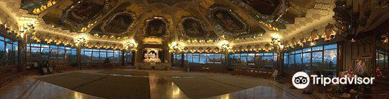 Hare Krishna Temple of Understanding1