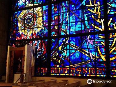 Chicago Loop Synagogue