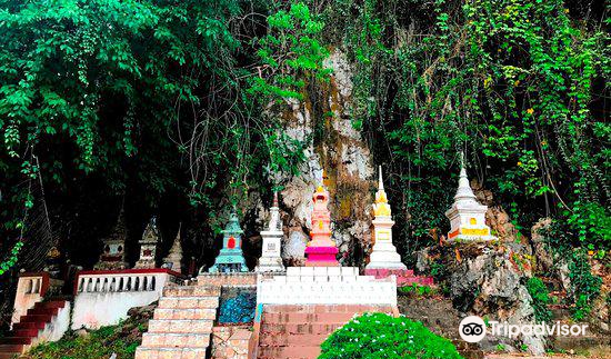 Wat Sai Thai1