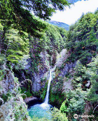 Cascada Rio Bonito1