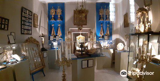 Eglise Saint-Jacques4