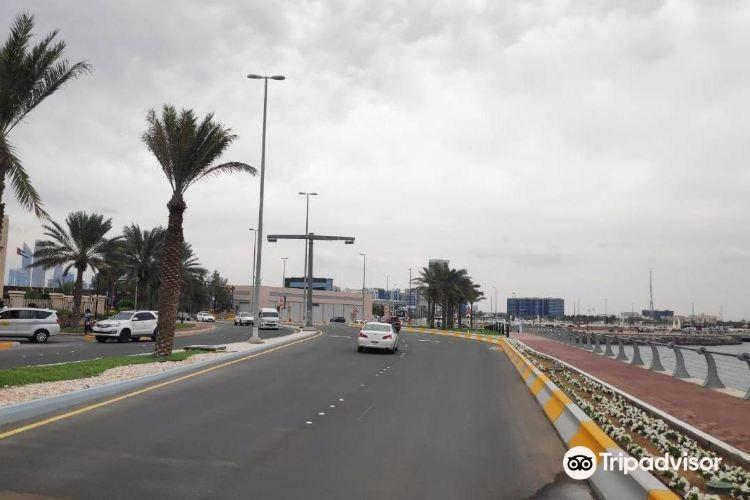X-ventures Abu Dhabi2