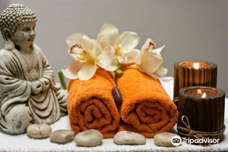 Mountain View Massage & Health1