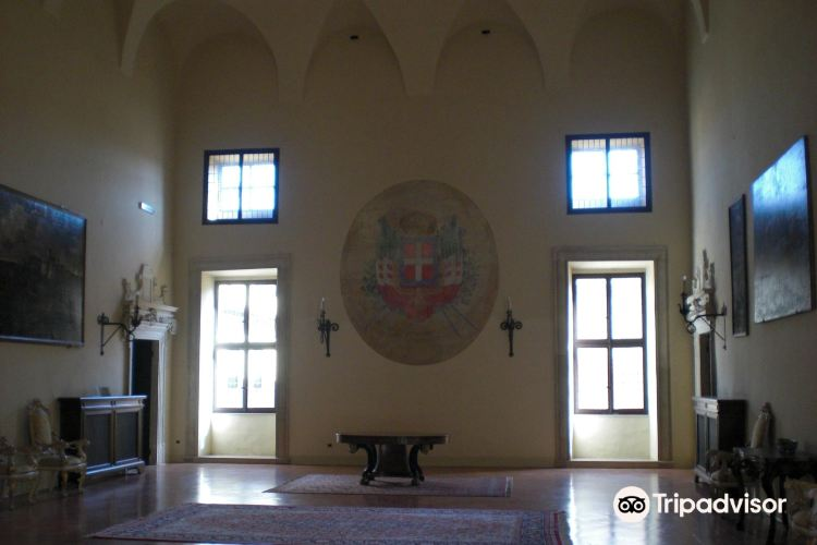 Palazzo Ducale4
