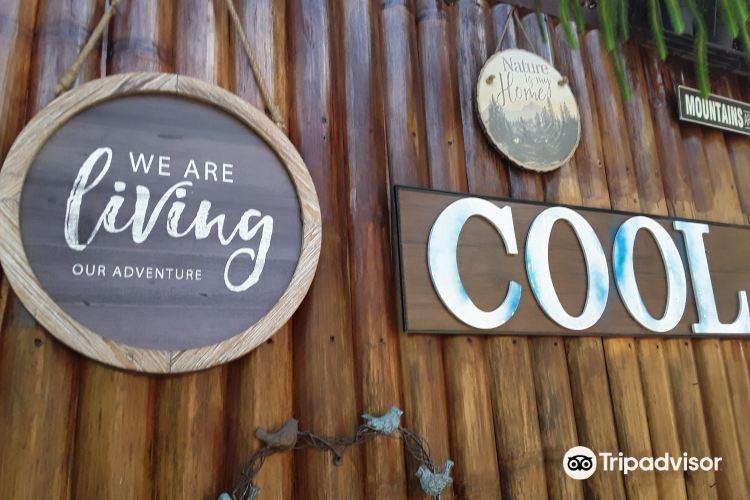 Pulangbato Falls3