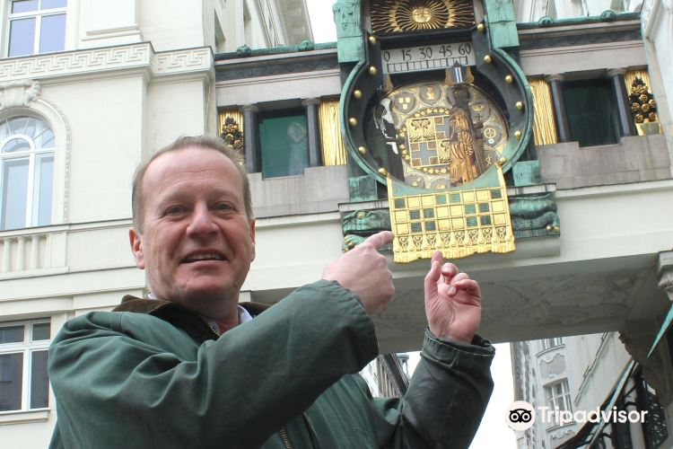Marco Pongratz-Lippitt Imperial Guide Vienna1