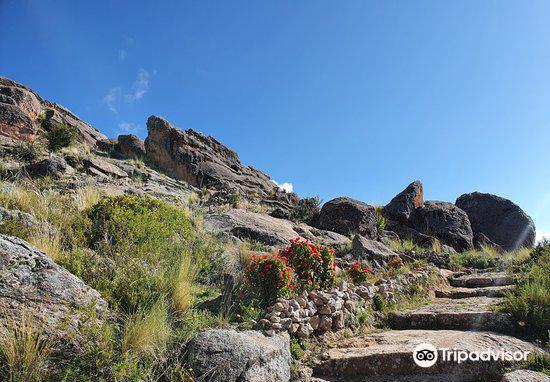 Horca del Inca1