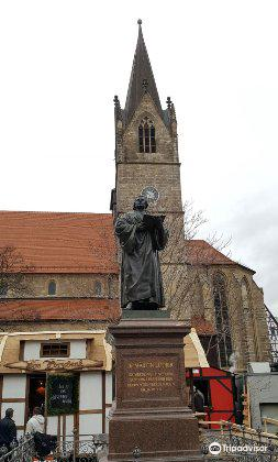 Luther Denkmal1