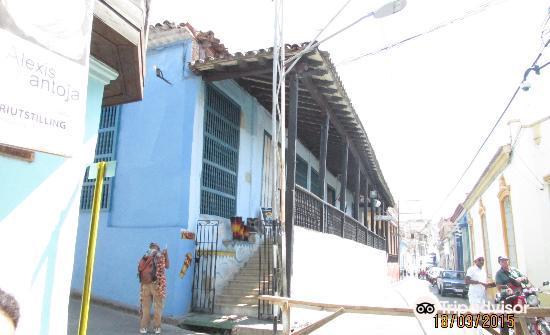 Museo del Carnaval2