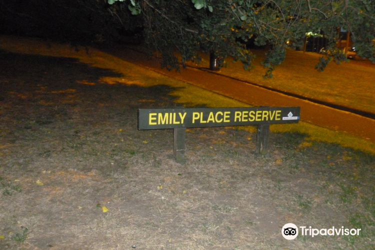 Emily Place Reserve2