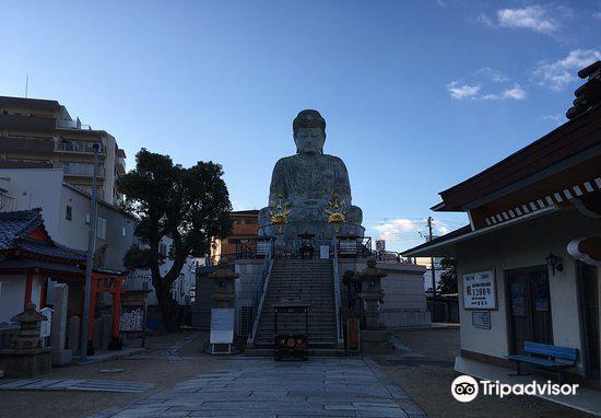 Nofuku Temple3
