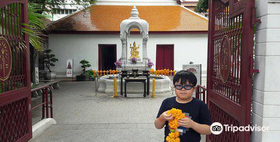 Devasathan (Brahmin Temple)2