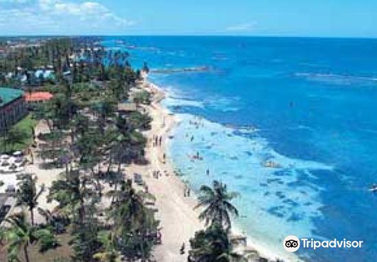 Playa Guayacanes4