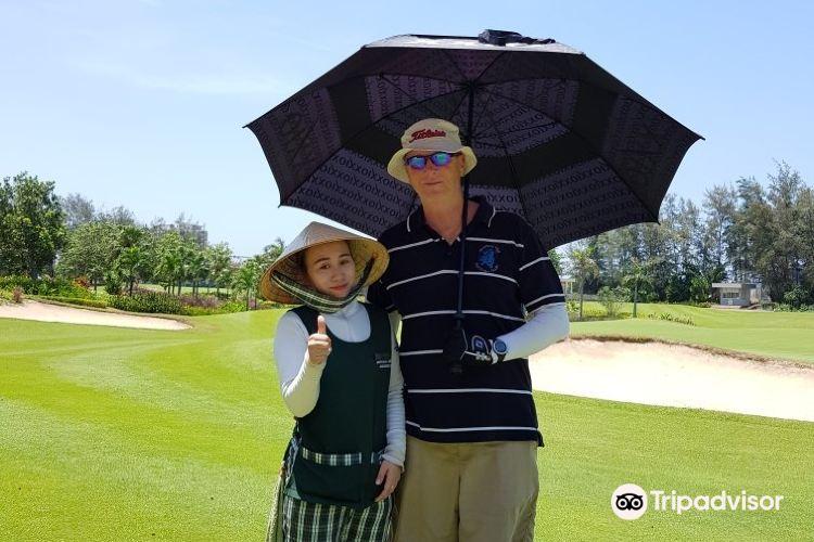 몽고메리 골프장2
