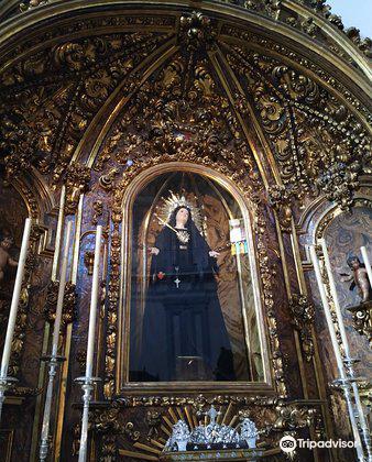 Iglesia de San Felipe Neri2