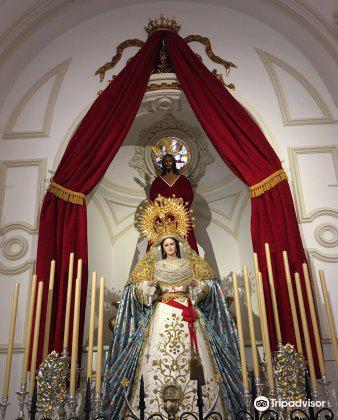 Church of Santiago4