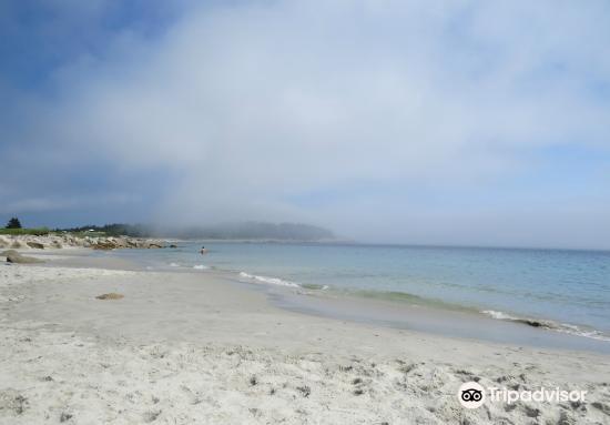 Clam Harbour Beach3