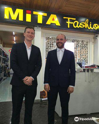 MiTa Fashion2
