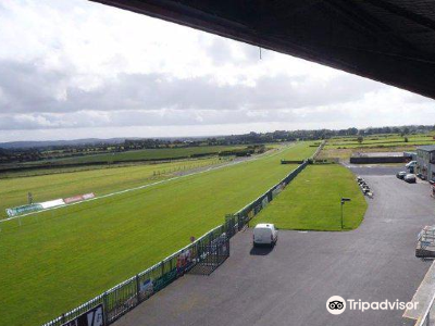 Roscommon Racecourse
