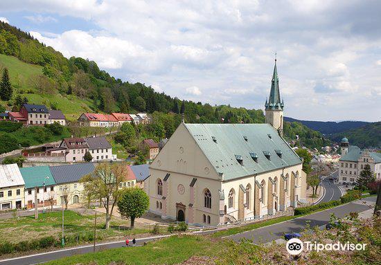 Church of St. Joachim1