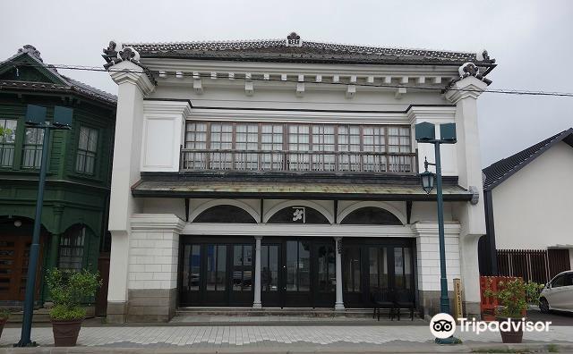 Tachikawa Home Store3